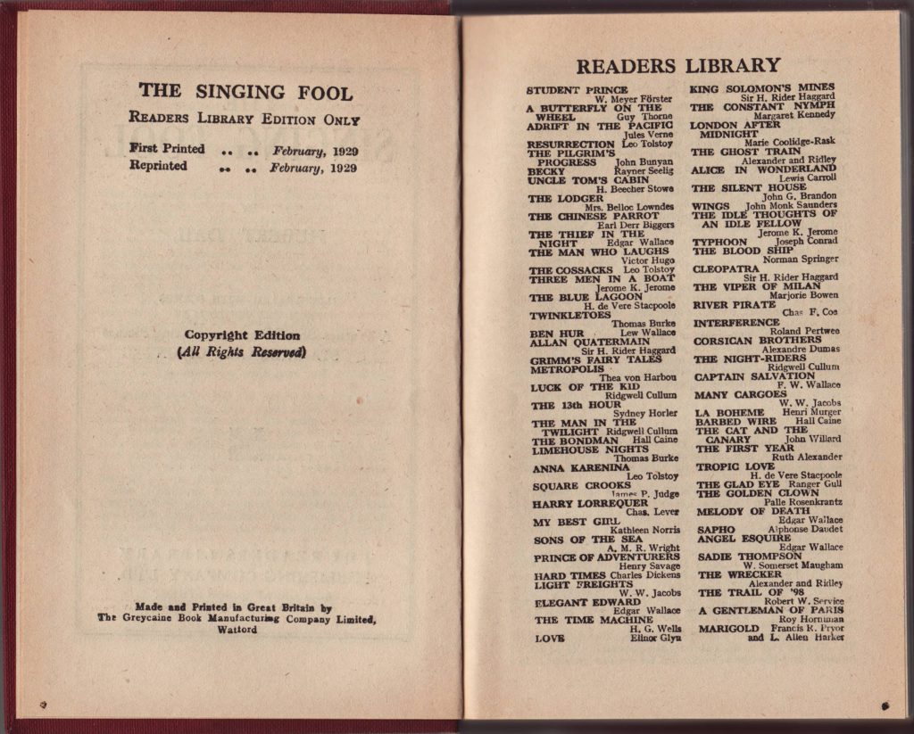 ReadersLibrary_Brit_copyr3