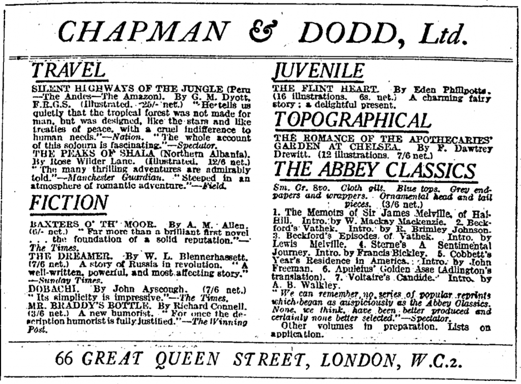 abbey_classics_ad_times_dec1922