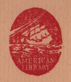 amerlib_james_logo