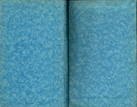 blendpapers01
