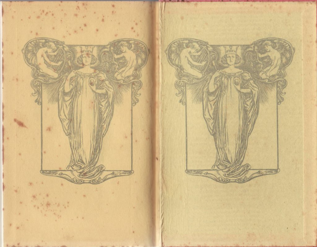 bodley_endpapers