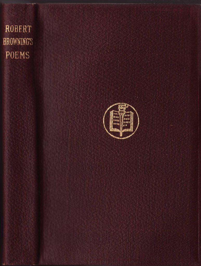 burtspocket_early_binding