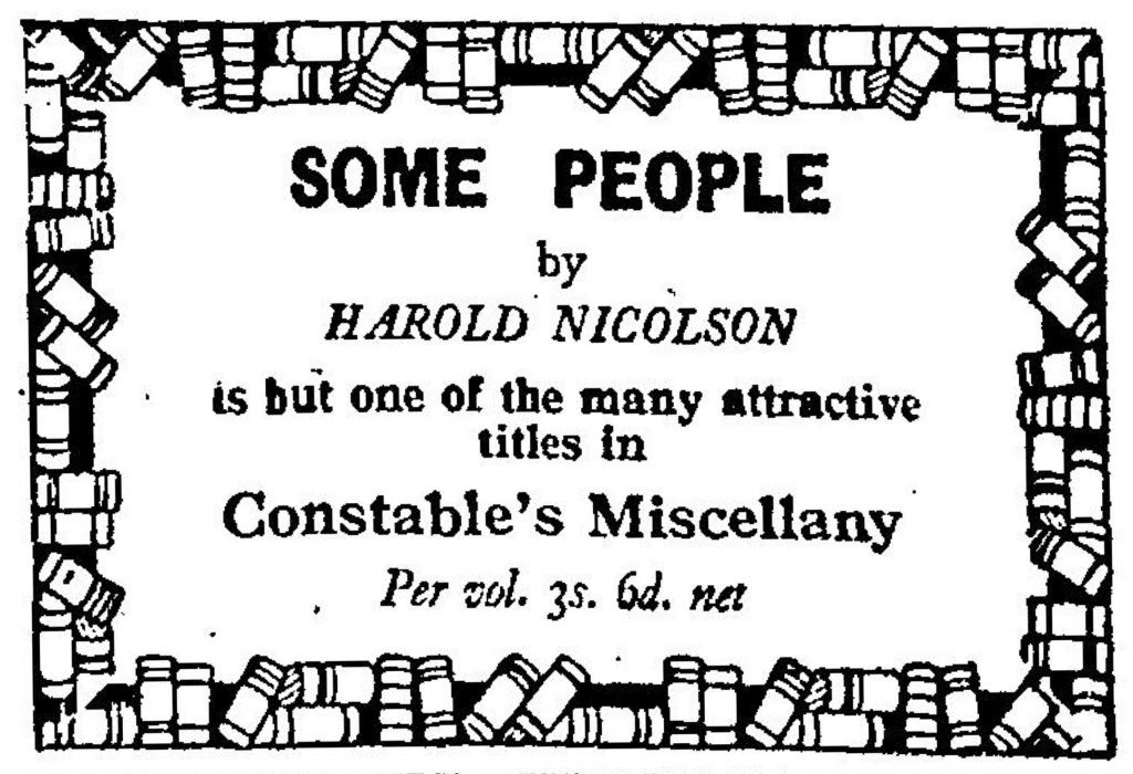 constmisc_ad_london_times_1930