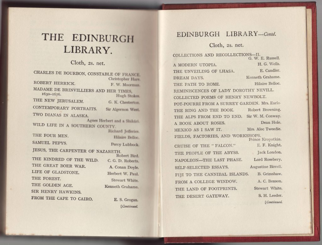 edinburghlib_cat2