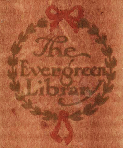 evergreen_lib_logo