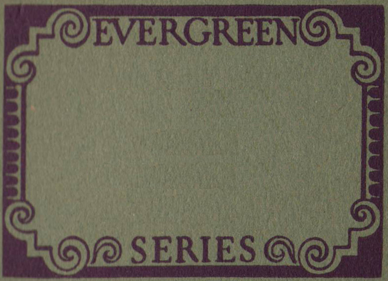 evergreenseries_logo