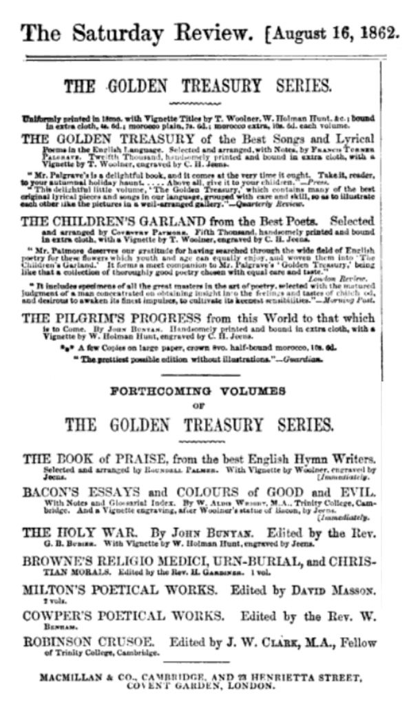 golden_treas_ad_1862