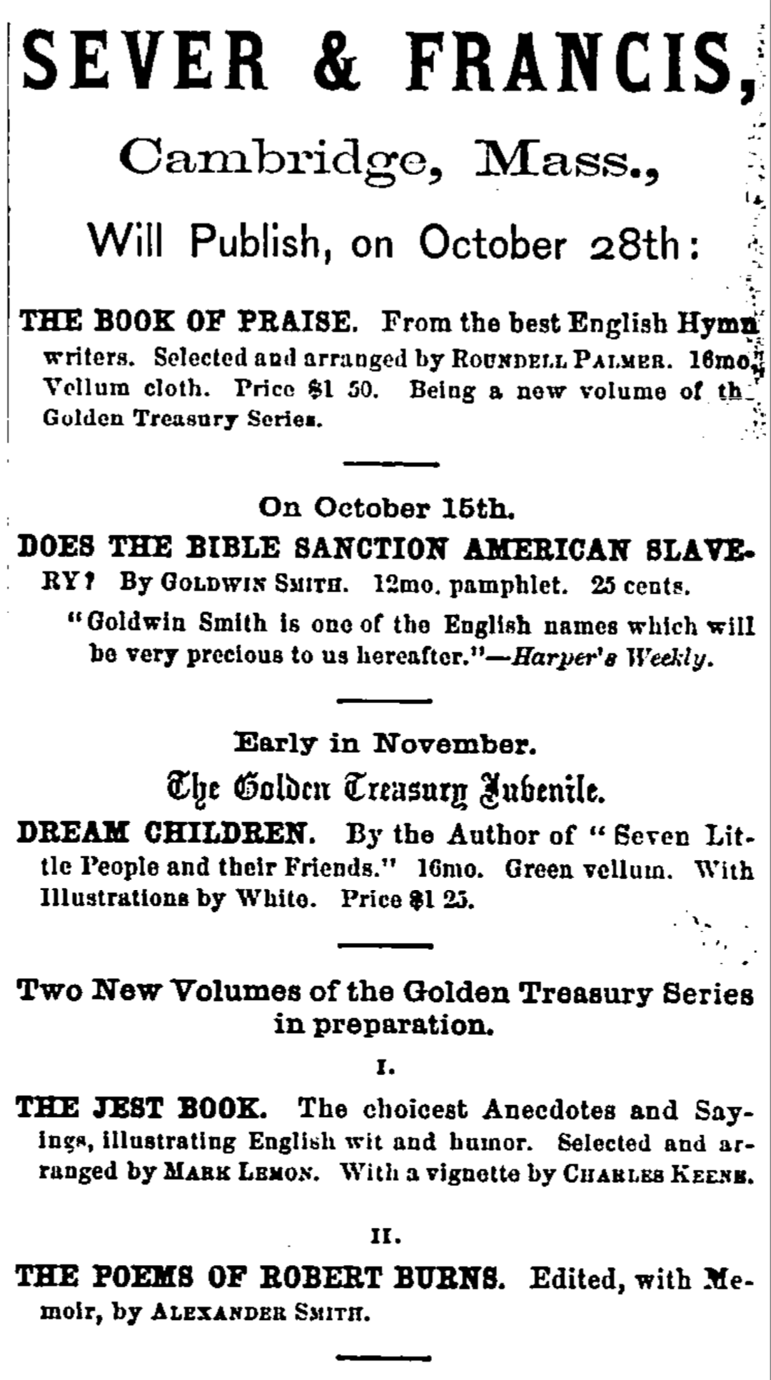 golden_treas_ad_1863b