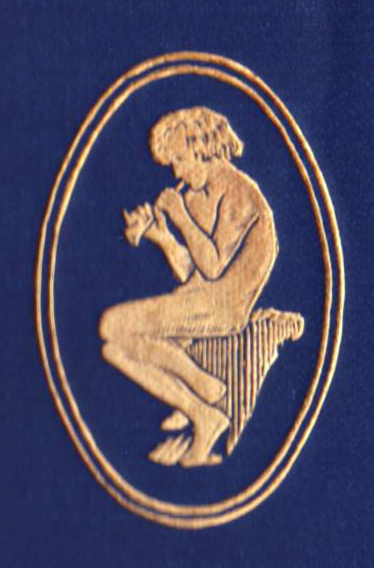 golden_treas_logo_1905