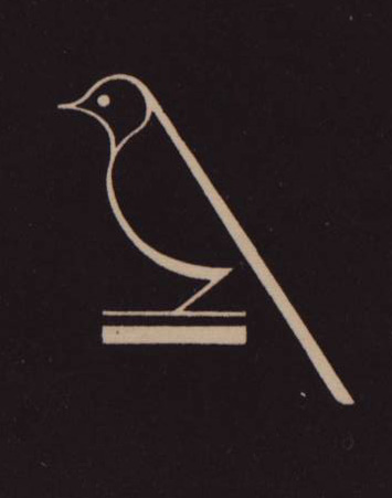 goldfinch_logo