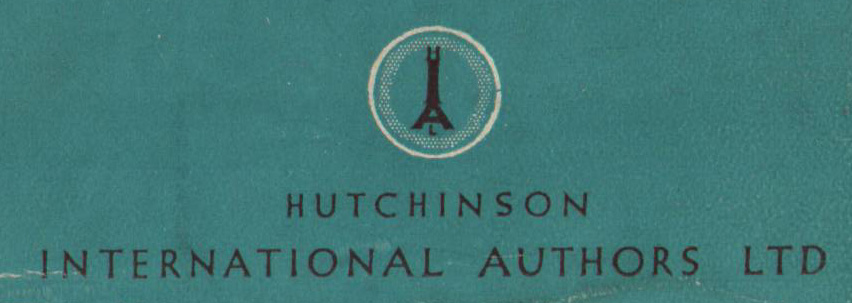 hutch_international_au_logo