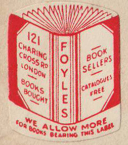 longmans_pocket_booksellertag