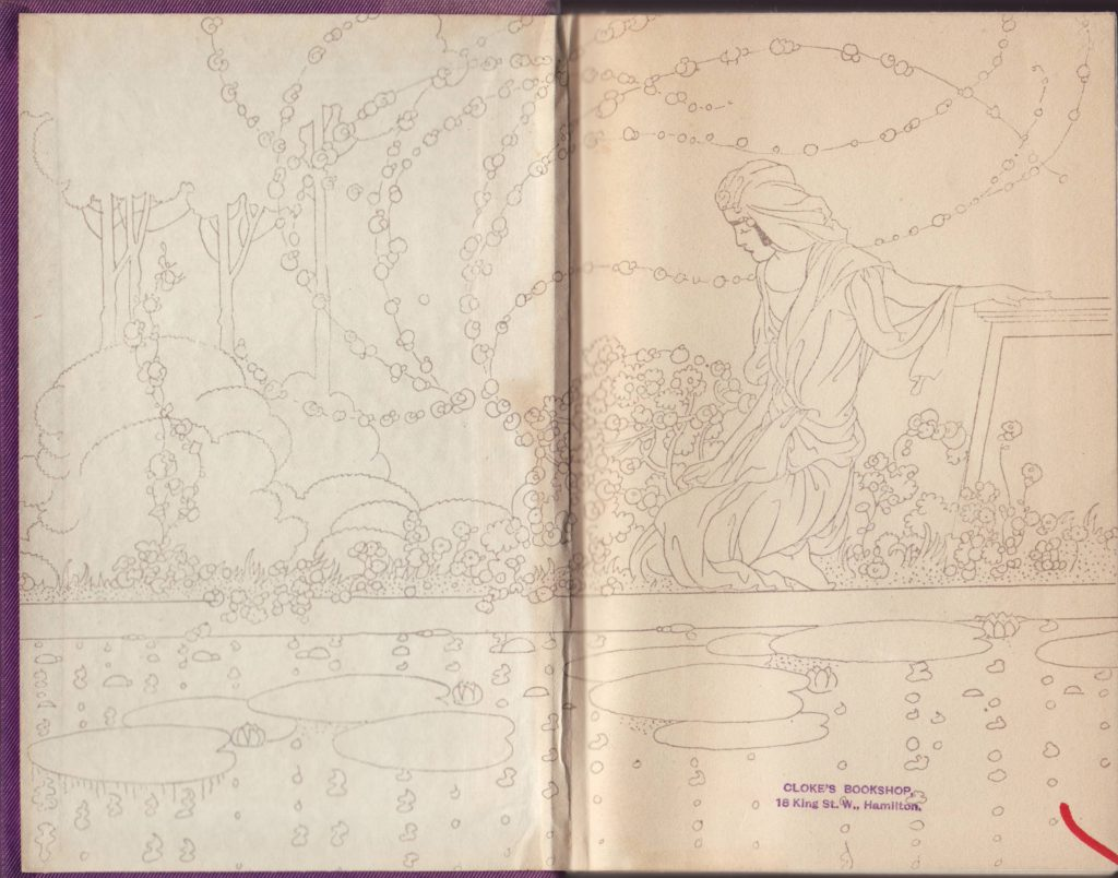 lotus_collins_endpapers