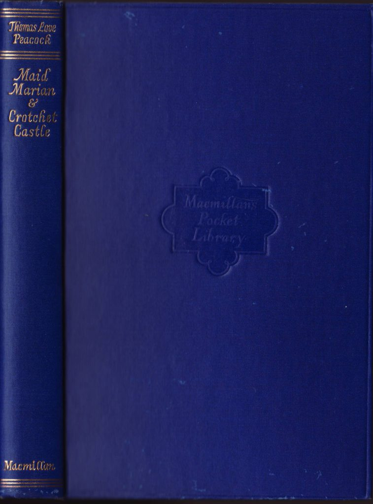 macmillans_pocket_library_bind_1955