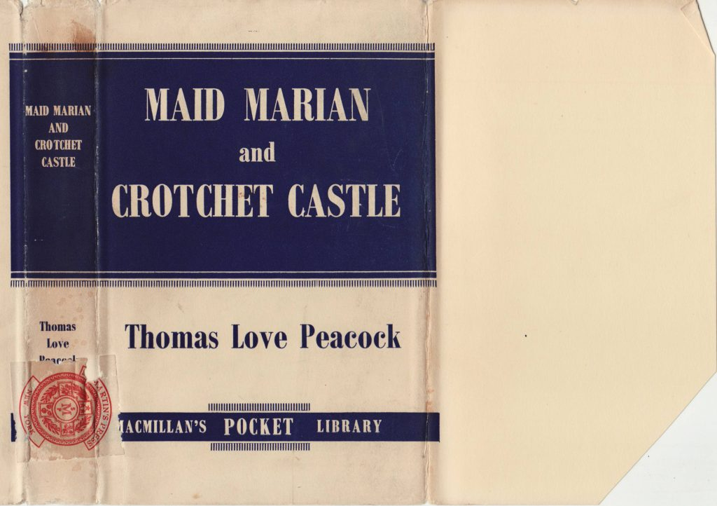 macmillans_pocket_library_djfront_1955