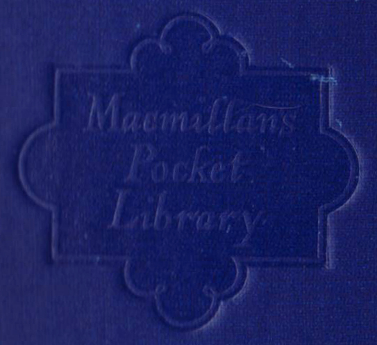macmillans_pocket_library_logo_1955