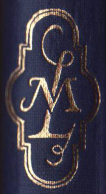 muses_1950s_routledge_logo