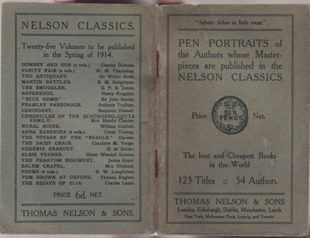 nelsonclas_penport_covers