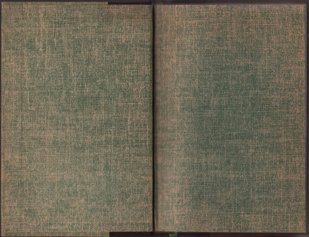 shakespeareh_endpapers