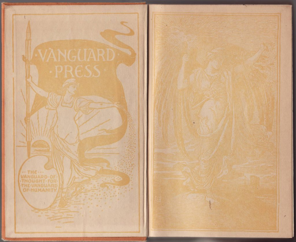 vanguard_books_endp