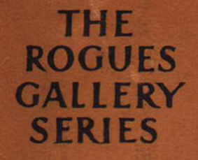 rogues-gallery_logo