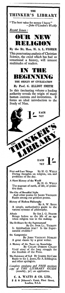 thinkers_times_fjune9_1933