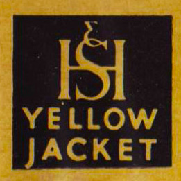 yellowjacket_logo