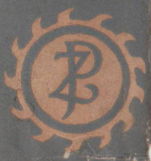 zodiac_press_logo