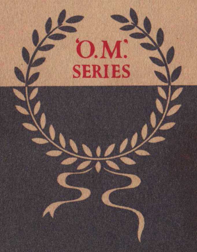 omseries_logo