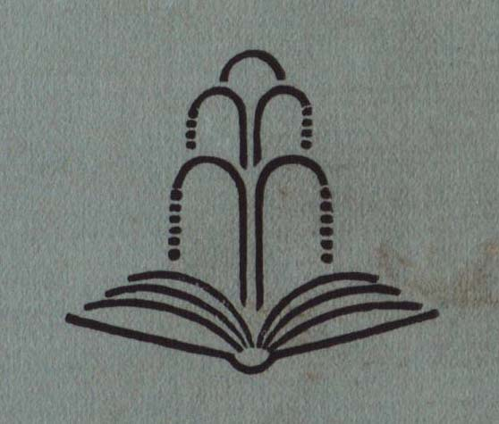 bookleague_logo