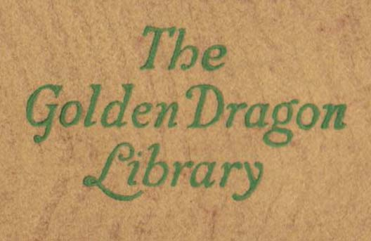 golden_drag_logo