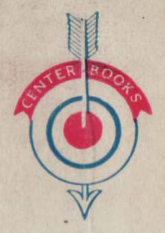 center_books_logo