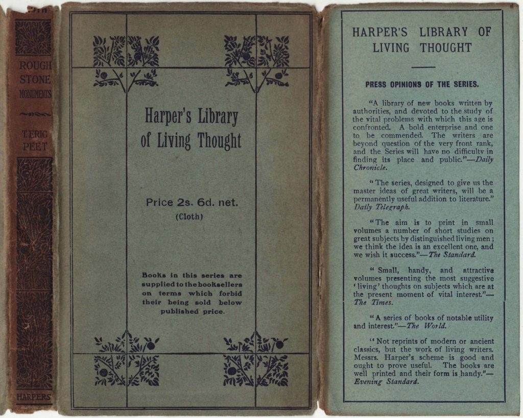 library_living_thought_djfront