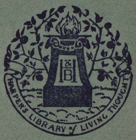 library_living_thought_logo