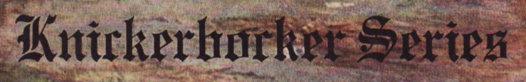 knickerbocker_logo