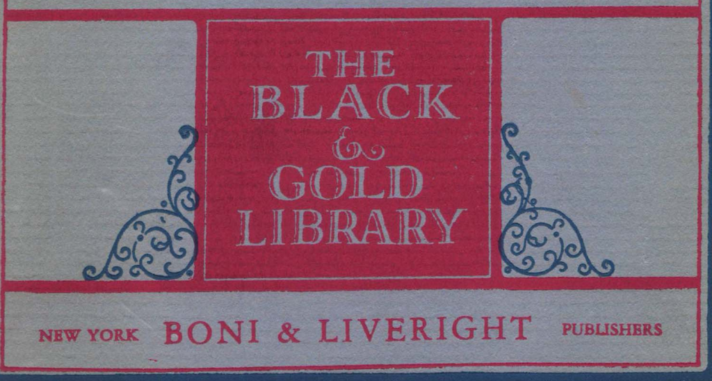 black_gold_1928_logo