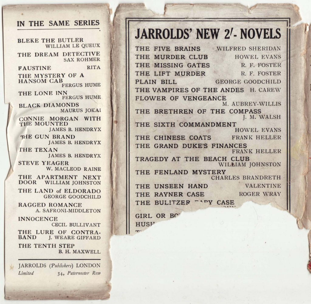 jarrolds_2_novels_djback