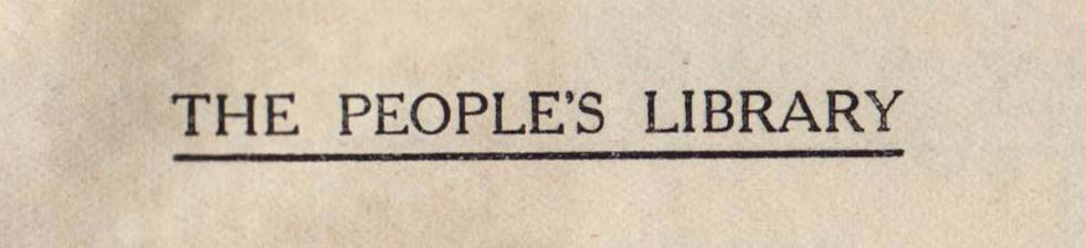 peoples_lib_logo