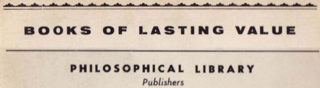 philosophical_1960_logo